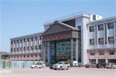 平遥宇峰大酒店