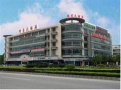 广州瑞星大酒店