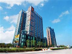 宁波首南大酒店