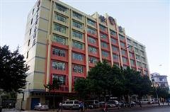 广州恒东商务酒店
