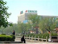 烟台锦江之星(国际会展中心店)