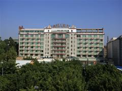 广州南方毅源大酒店