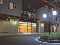 杭州西溪布鲁克酒店