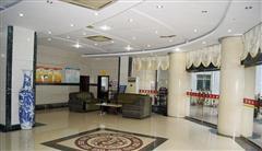 来宾大酒店   酒店商圈:   来宾   酒店地址:   来宾   来宾市