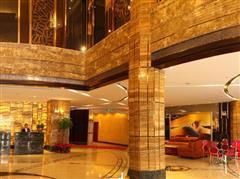 在途牛怎么预定国际酒店?