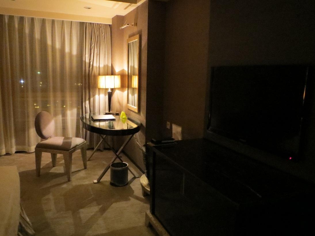 >> 台州耀达国际酒店图片; 台州耀达国际酒店图片_照片_台州宾馆价格