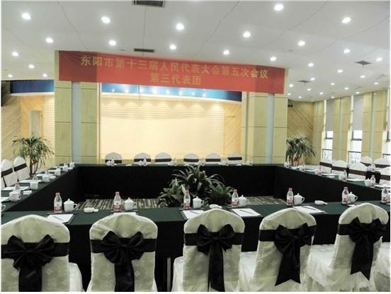 东阳嘉华大酒店图片高清图片