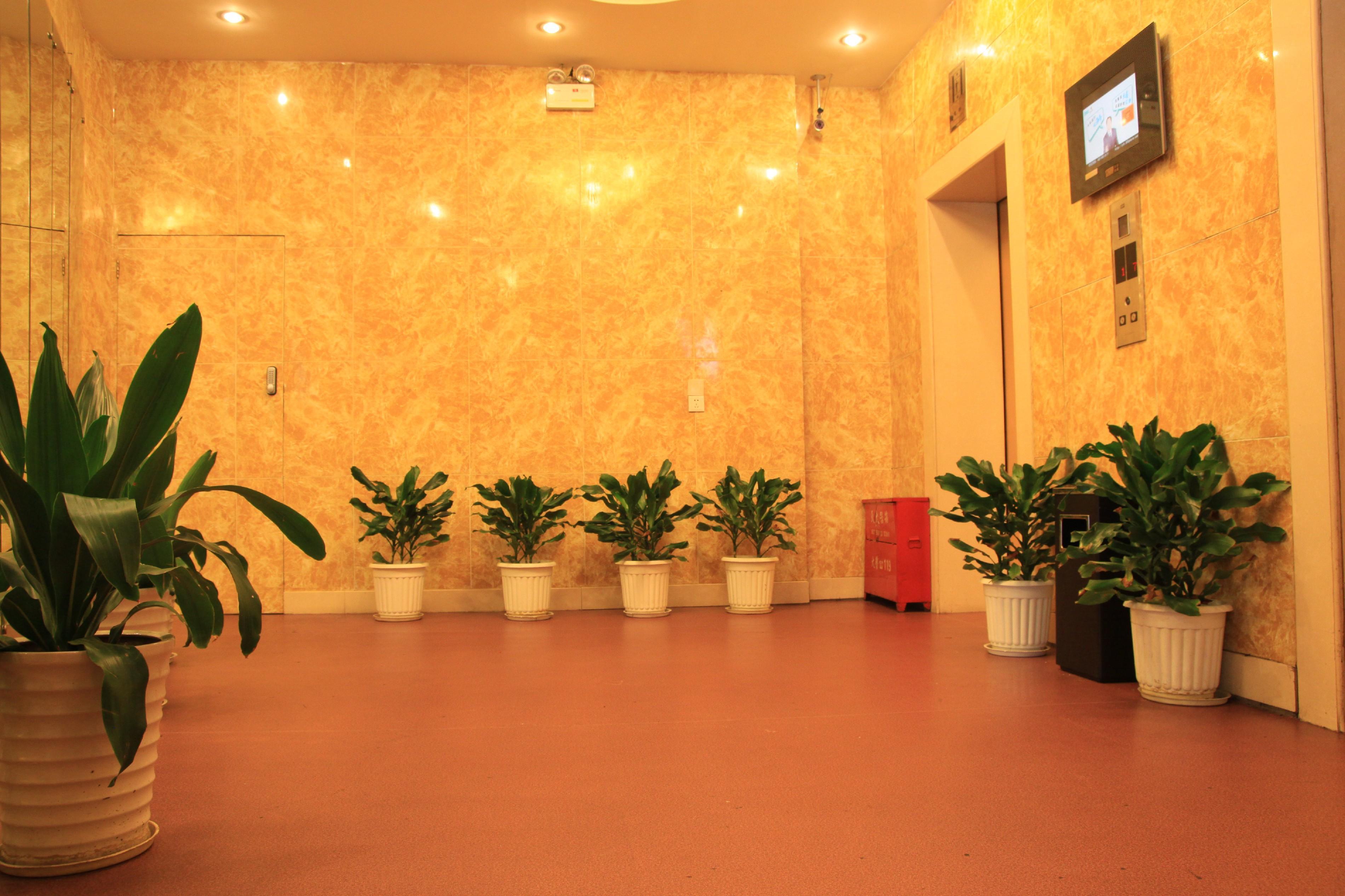 长沙天洋大酒店图片_订房114