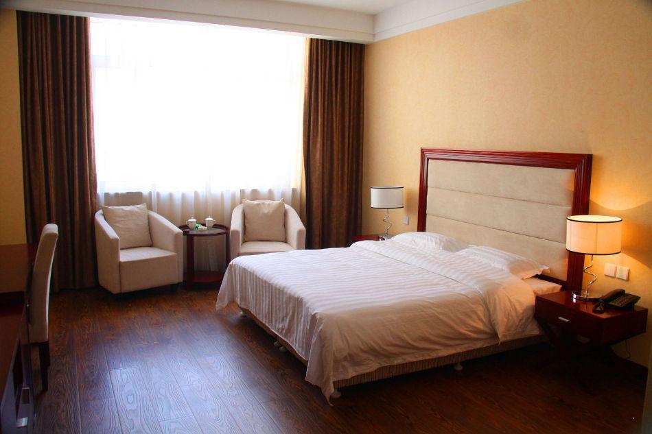 葫芦岛海鹰宾馆