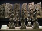 惠和石文化园
