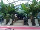 汤山工人疗养院