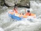桂林十二滩景区