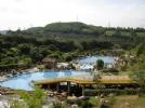 深圳市天然园山风景区