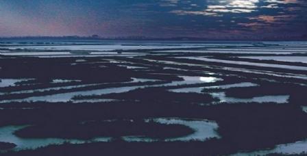 湖路向西——大纵湖旅游景区 二,乘车路线: 线路一:盐城市内由盐都
