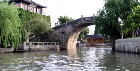 枫桥门票 枫桥门票价格 枫桥门票团购 枫桥旅游攻略