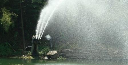 aaaa 支付方式: 景区支付 景点地址: 杭州市余杭区径山镇双溪竹海路2
