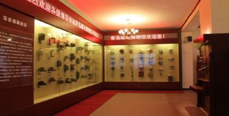 青岛邮电博物馆门票_青岛邮电博物馆门票价格